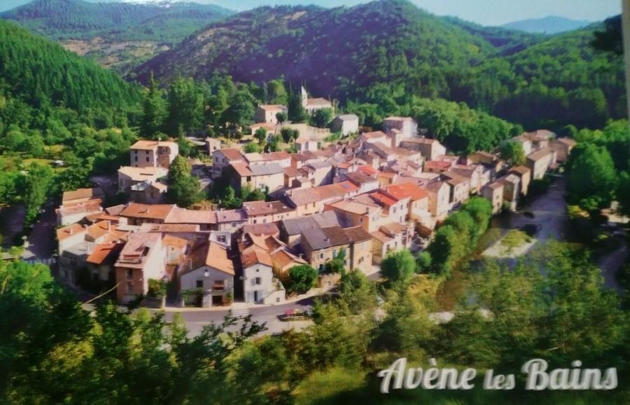 1 village avene