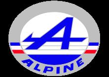 Langfr 220px alpinelogo